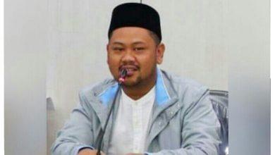 Photo of Muncul Tokoh Muda Gus Yani Ketua DPRD Gresik Siap Maju Bacabup di Pilbup Gresik 2020