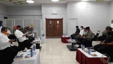 Photo of Dana Penanganan Covid-19 Pemkot Probolinggo Sudah Diajukan, Tapi Belum Cair