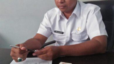 Photo of Anggaran OPD Di Pangkas 50%, Dana Pokir Dewan Aman ?