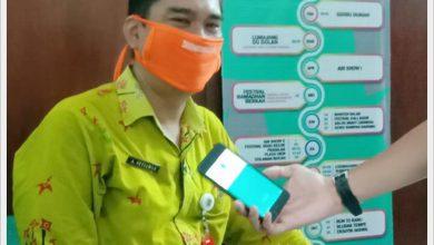 Photo of Pemkab Lumajang Tahun ini, Cukai Rokok 23 Milyar Dari Menteri Keuangan