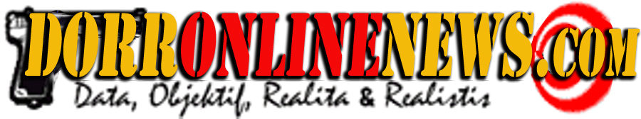 DORR Online News