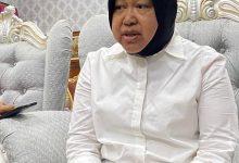 Photo of Pemkot Surabaya Ajak Masyarakat Bisa Menerima Jenazah Pasien Covid-19