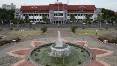 Photo of Demi Keamanan dan Keselamatan Warga, Wali Kota Risma Keluarkan SE Peningkatan Kewaspadaan