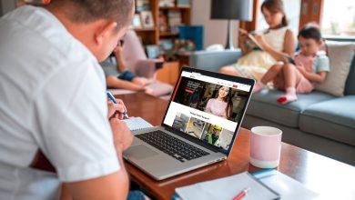 Photo of Optimalkan Layanan di Masa Pandemi, SIG Perkuat Platform Digital