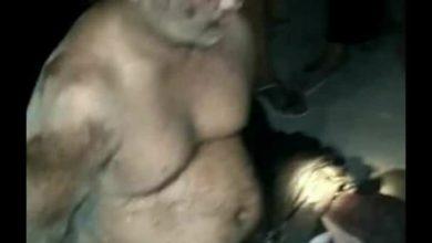 Photo of Kepergok Hendak Mencuri, Sutik Di Massa Warga