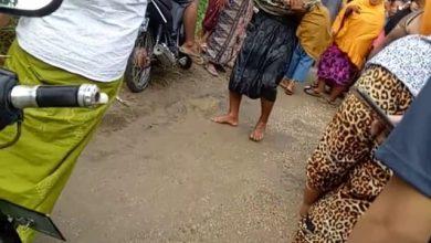 Photo of Hilang Terseret Arus, Bocah 5 Tahun Di Temukan Meninggal