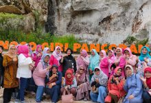 Photo of Izin Bupati dan Menteri Pariwisata, Wisata Desa Setigi Gresik Bakal Dibuka Kembali