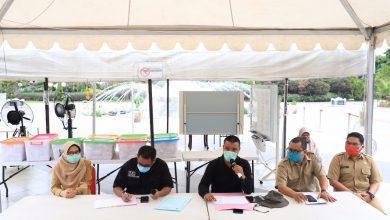 Photo of Difitnah Telantarkan Pasien di IGD RSU dr Soetomo, Pemkot Surabaya Buka Data