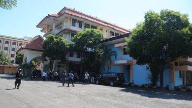 Photo of Tamu Hotel Asrama Haji Terus Dibikin Lebih Senang dan Nyaman