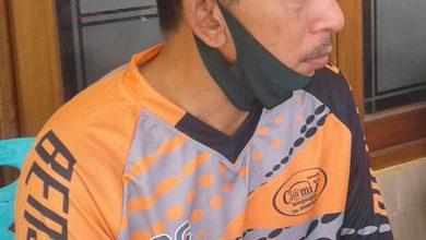 Photo of Muspika Benjeng Guna Melawan Covid – 19 Memberlakukan Pasar Bulurejo Dengan Satu Pintu