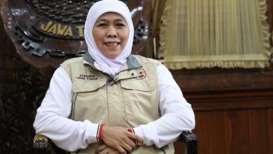 Photo of Gubernur Khofifah: Masa Transisi Pasca PSBB Malang Raya Diperpanjang 7 Hari, Dimulai Hari Minggu