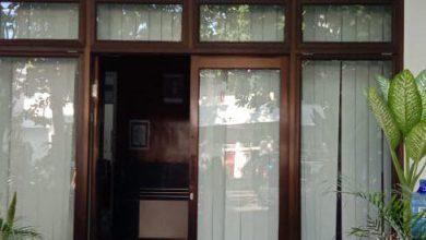 Photo of Gawat…Tim Verivikasi Pemkab Lumajang Di Soal, terkait Kerja Sama (MoU) Dengan Wartawan