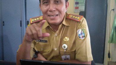 "Photo of Ganda"" 1500 Data KPM Akan Di Hapus"