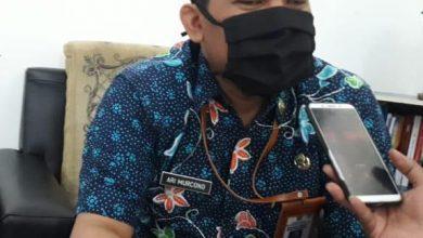 Photo of Kabag Humas dan Dinas Kominfo Pemkab Lumajang Di Periksa Polda jatim