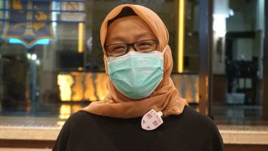 Photo of Sekitar 90 Persen Kasus Meninggal Covid-19 Disertai Komorbid, Begini Upaya Pemkot Surabaya