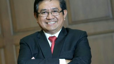 Photo of Rapat Umum Pemegang Saham Luar Biasa (RUPS LB) Pergantian Direksi Dan Komisaris Petrokimia Gresik