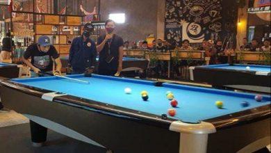 Photo of Biliard Tournament Madura Open Di Ikuti Pebiliard Handal Dari Empat Kabupaten.