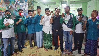 Photo of Syahrul : UMKM Perlu Diperhatikan, Untuk Itu Kita Mintak Bank Gresik, Agar Memberi Kredit Lunak