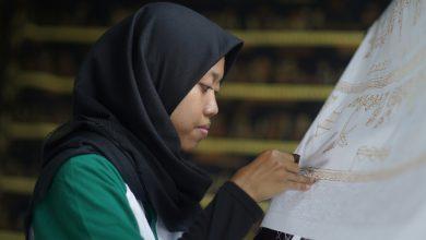 Photo of Petrokimia Gresik Bangkitkan UMKM Nasional Dengan Bantuan Pinjaman Modal dan Pendampingan Komprehansif