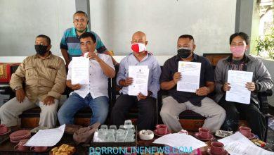 Photo of PTPN Xl Lakukan Lelang Gula Tak Prosedur Akan Dilaporkan Polisi