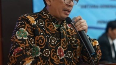 Photo of Pakar Hukum Pidana Dr Azmi Saputra SH.Mh.,Himbau Masyarakat Untuk Mematuhi Protokol Kesehatan