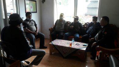 Photo of Bangun Homstay di Desa Ranupani, Tingkatkan Perekonomian Warga