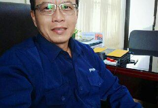 Photo of Cak Pris Pimpin Gresik Migas