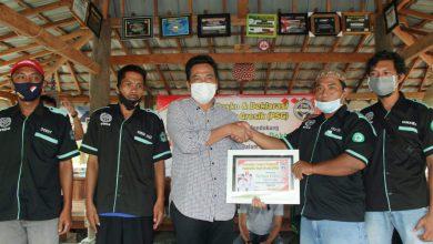 Photo of Paguyuban Sopir Gresik Dukung Qosim – Alif Karena Percaya Bisa Fasilitasi Kesejahteraan