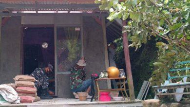 Photo of Lantamal V Dan Pemprov Jatim Gelar Operasi Bakti Renovasi 660 Rumah Warga Pesisir