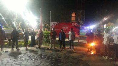 Photo of HUT Pemuda Pancasila Ke 61, Ketua MPC Kabupaten Sampang Minta Pemuda Untuk Kritis
