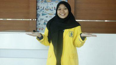 Photo of Tujuh Siswa Sekolah Muhammadiyah Dapat Penghargaan OPSI Secara Online