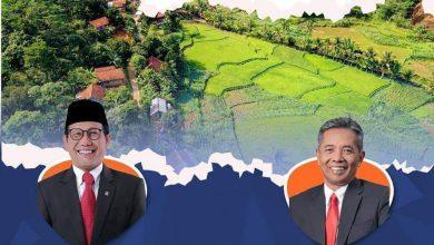 Photo of Desa Sekapuk kembali mengharumkan Kabupaten Gresik menjadi Juara 1 Desa Brilian se-Indonesia