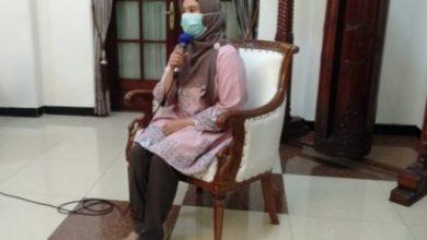 Photo of Bupati Lumajang Terkonfirmasi Positif Corona Kata Istrinya