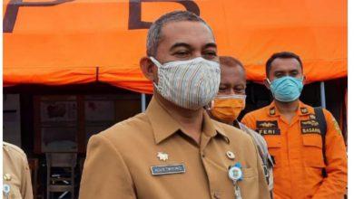 Photo of Antisipasi Bahaya Sekunder Masa Darurat Bahaya Bencana Erupsi Gunung Semeru Diperpanjang