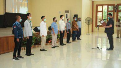 Photo of Forum CSR Kota Probolinggo Harus Lebih Bermanfaat & Dirasakan Untuk Masyarakat