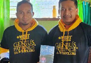 Photo of Kisah Nyata : Pemangku Pondok Pesantren Di Lamongan Ini Hasilkan Profit Senilai Dua Buah Rumah