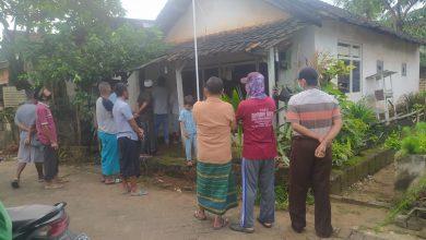 Photo of Warga Sekapuk Tewas Kesetrun Di Depan Rumahnya