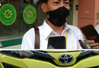 Photo of Menang Sidang Praperadilan Masuki Kasus Baru Berurusan Dengan Propam