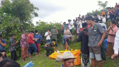 Photo of Meninggal Tidak Wajar, Pihak Keluarga Meminta Polisi Mengusut Tuntas Kematian Siswi Di Salah Sekolah Madrasah