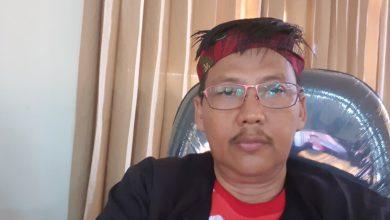 Photo of Polres Blora Ungkap Penyalah Gunaan Pupuk Bersubsidi Dari Madura, Kadispertan, Stok Pupuk Di Sampang Aman