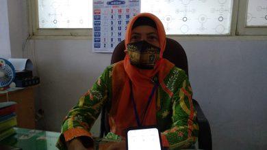 Photo of Program Padat Karya Diduga Amburadul Data Versi Disnaker Beda Dengan Versi Desa