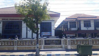 Photo of Monitoring BOS Tingkat SMP Oleh Team Di Indikasi Beraroma Pungli