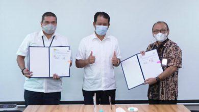 Photo of Kerjasama SIG dan Pelindo I Tentang Pemanfaatan Produk Semen dan Non Semen Serta Fasilitas Kepelabuhanan