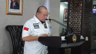 Photo of Ketua DPD RI Berharap Penataan Hutan Sentuh Kesejahteraan Masyarakat