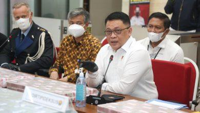 Photo of Bareskrim Usut Dugaan Pidana Perbankan PT Bosowa Yang Tak Jalankan Perintah OJK