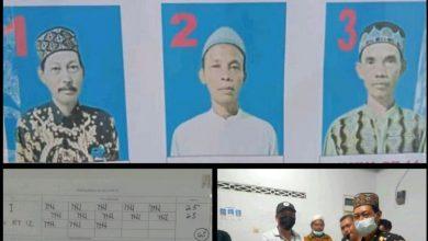 Photo of Perdana, Warga Dusun Ploso, Gelar Pesta Demokrasi Pemilihan RW Secara Langsung