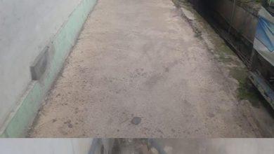 Photo of Rawan Penyimpangan,Kegiatan Dana Hibah Di Jalan Kenari Layak Di Audit