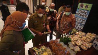 Photo of KEE Mangrove Ujungpangkah Didukung Pemkab Gresik