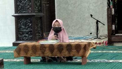 Photo of Meningkatkan Syiar Islam Usia Dini