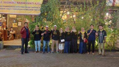 Photo of Resmi Berbadan Hukum, Koperasi Artha Bersama Jaya, Siap Memberdayakan UMKM Go internasional